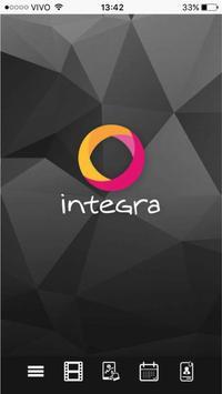 Integra SE poster