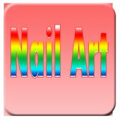 Nail Art Ver 1.0 icon