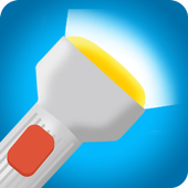 EasyTorch icon