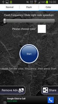 EasyTorch screenshot 3