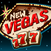 New Vegas Slots icon