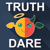 Truth or Dare (Unreleased) ícone