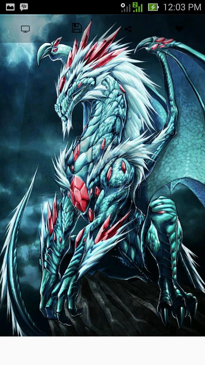 Dragon Wallpapers Hd 2018 For Android Apk Download