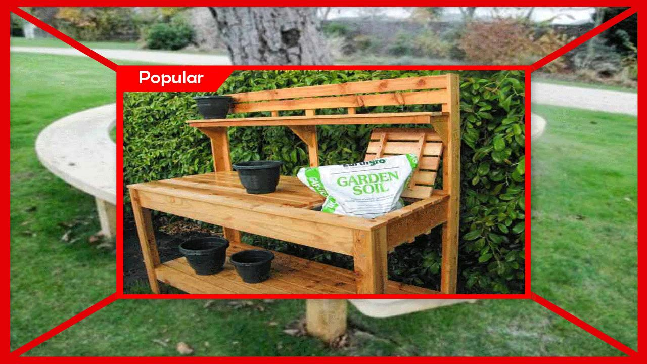 Astonishing Amazing Garden Benches Craft Ideas For Android Apk Download Ocoug Best Dining Table And Chair Ideas Images Ocougorg
