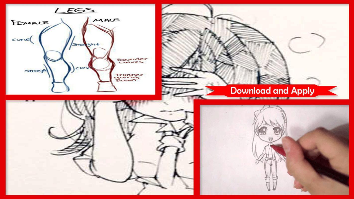 Ungewöhnlich Human Anatomy App Free Galerie - Anatomie Ideen ...