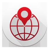 Absa Dragonpass Traveller icon