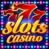 777 Slots - Caça Níquel Grátis ícone