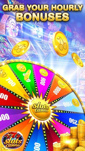 Closest Casino To Orlando | Illegal Online Casinos Without License Slot Machine