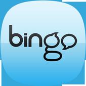 Bingo Car Pro icon
