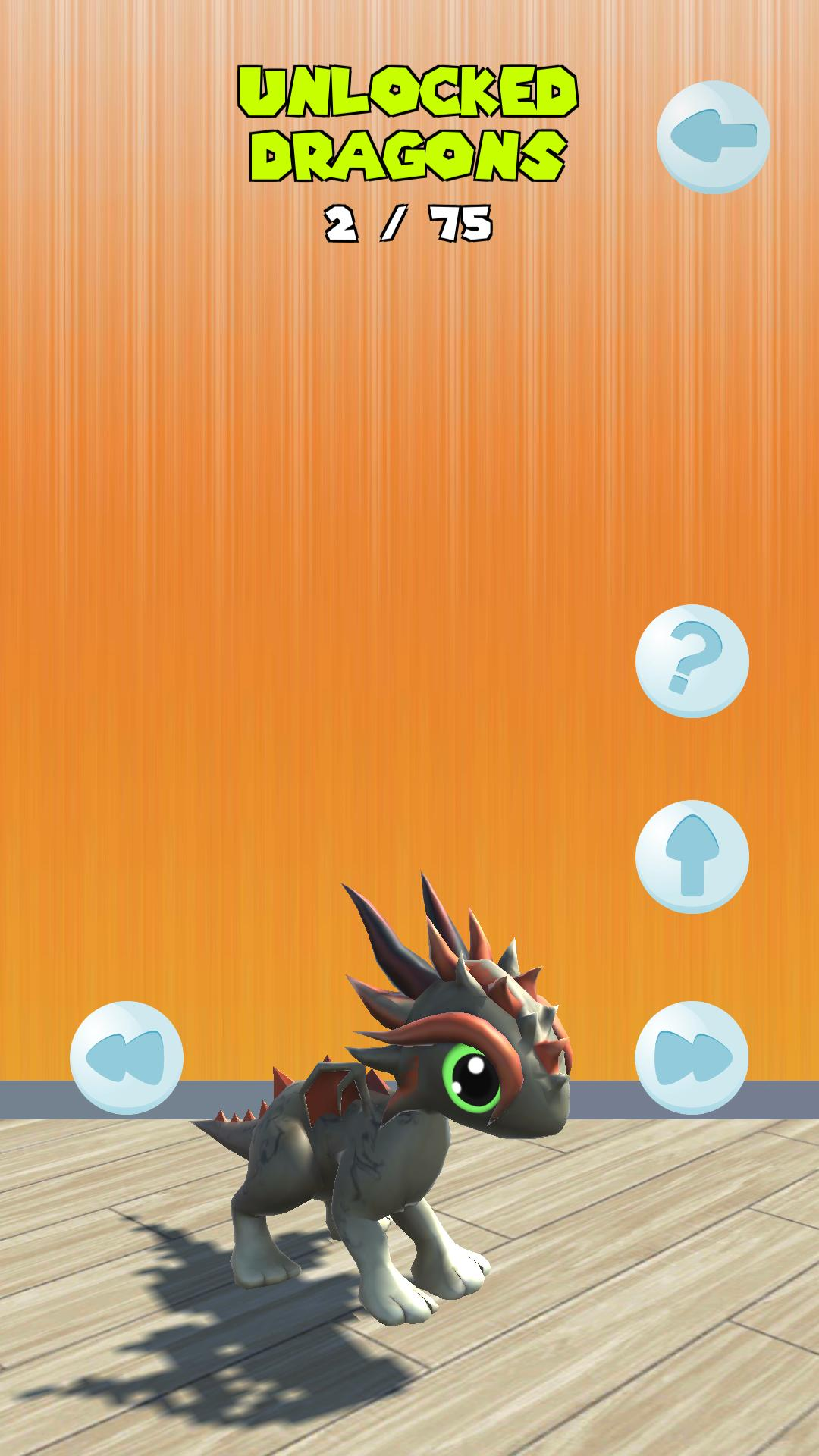 Dragon Surprise Eggs Hatch Egg for Android - APK Download