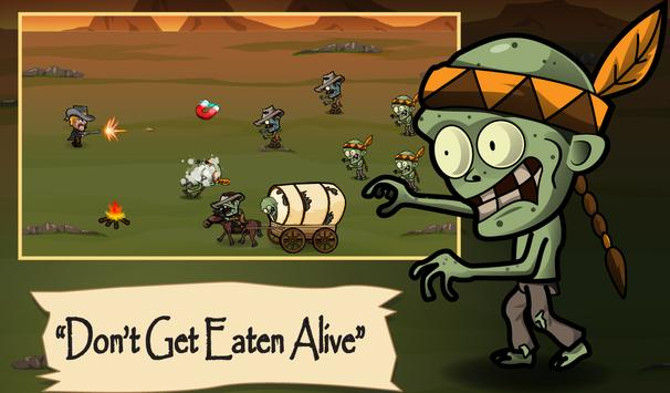 zombie oregon trail apk download free arcade game for android