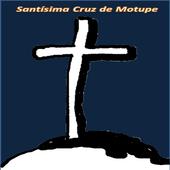 Cruz de Motupe icon
