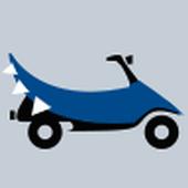 DragonDrive SG icon