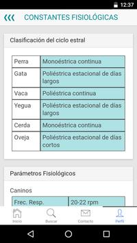 Vademécum Drag Pharma apk screenshot