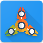 Unlimited Spinner icon