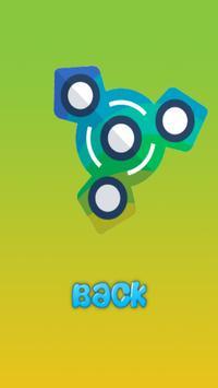 Unlimited Spinner apk screenshot