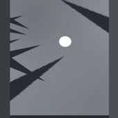Endless Series: Jump Tower icon
