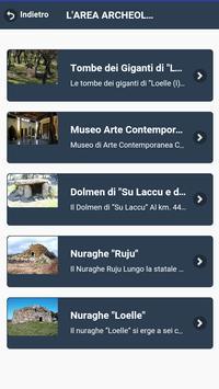 VisitBudduso screenshot 1
