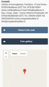 VisitBudduso screenshot 2