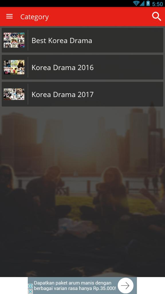 Best Korean Drama OST for Android - APK Download