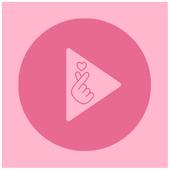 Drama Korea ID icon
