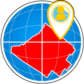 Buscando en Merlo icon