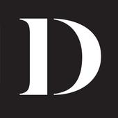 Drapers icon