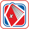 Doctor Diary icon