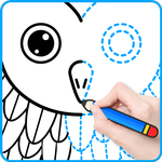 Draw.ai - Learn to Draw & Coloring APK