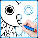Draw.ai - Играть и рисовать! APK