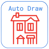 Auto Draw icon