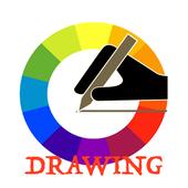 Draw Fun icon