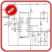 Draw Wiring Diagram icon