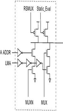 Draw Wiring Diagram poster
