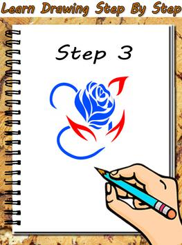 How To Draw Tatouage For Free poster