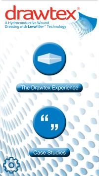 Drawtex Experience screenshot 7