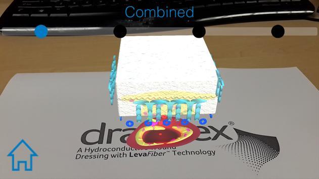 Drawtex Experience screenshot 4