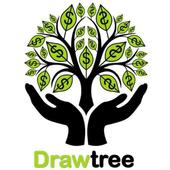 Drawtree : Recharge to win icon