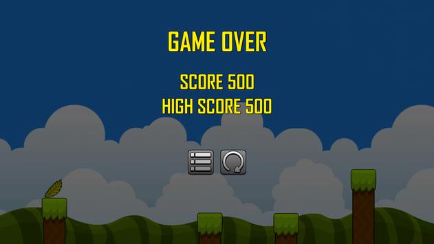 Block Super Spring Jumper apk screenshot