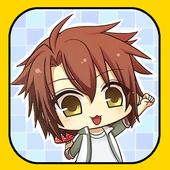 How to Draw Chibi Anime kawaii icon