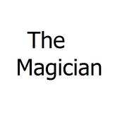 The Magician icon