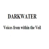 DARKWATER icon