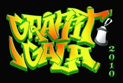 Draw Graffiti Letters screenshot 4