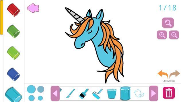 Draw & Color screenshot 2