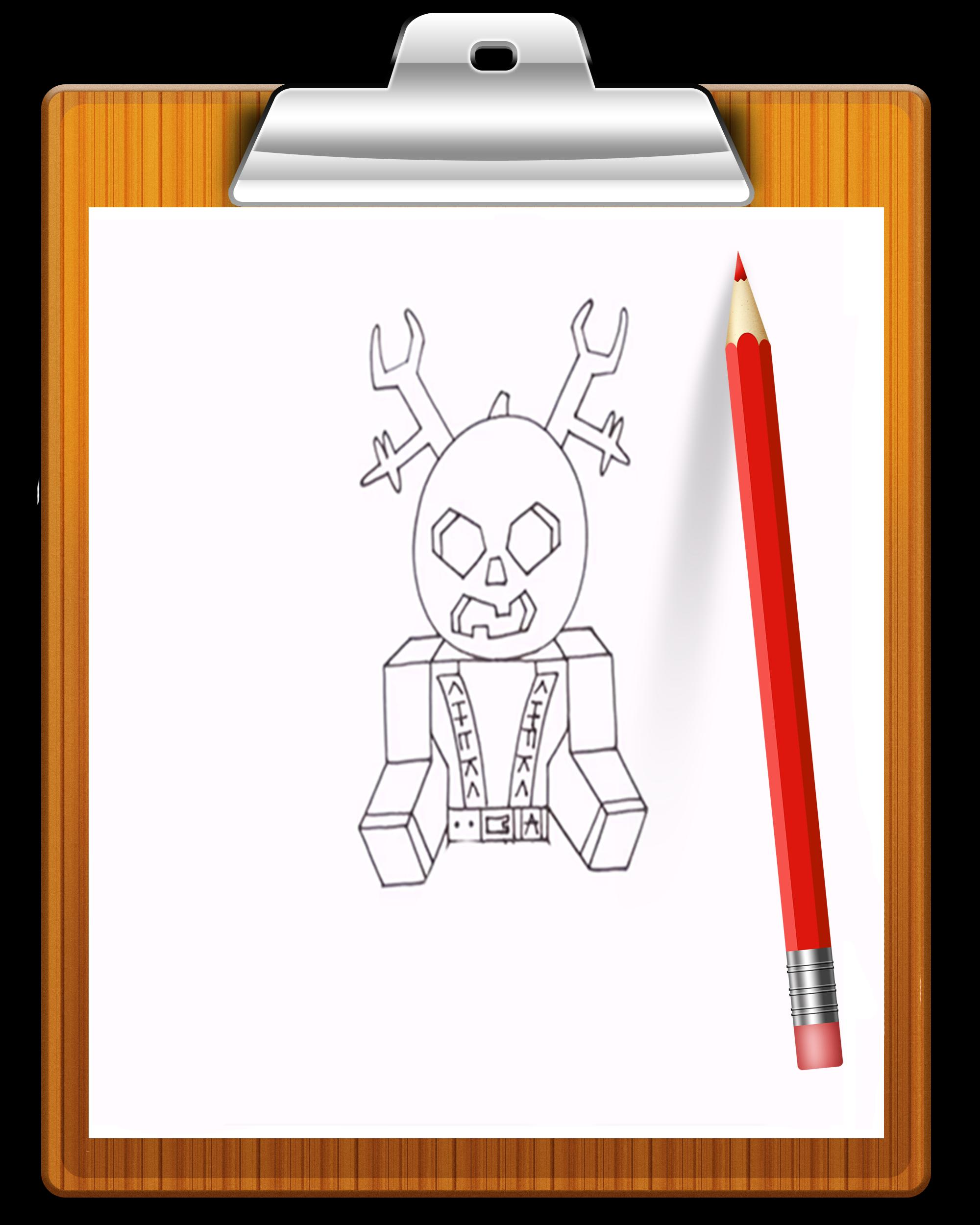 How To Draw Roblox For Android Apk Download