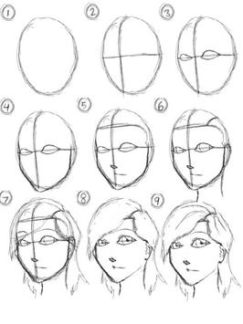 simple drawing tutorials apk download free lifestyle app for
