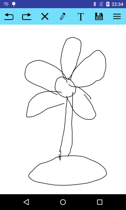 Line Art Apk : Learn drawing n painting apk baixar grátis educação