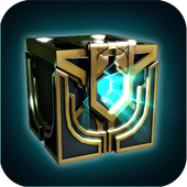 HexTech Real Rewards for LoL icon