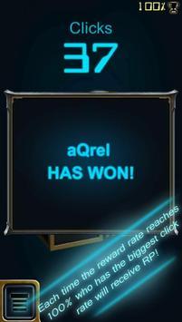 HexTech Real Rewards for LoL screenshot 1