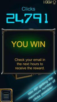 HexTech Real Rewards for LoL screenshot 2